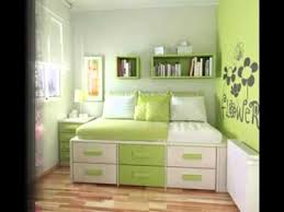 Purple And Green Bedroom Decorating Ideas YouTube Custom Youtube Bedroom Decorating Ideas
