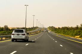 Resultado de imagen de carretera conducir