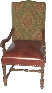 furniture from mexico. 115 best mexican hacienda furniture images on pinterest haciendas and spanish colonial from mexico