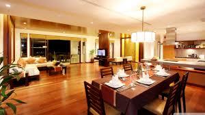 yorba linda ca real estate services homes for oc mls listings