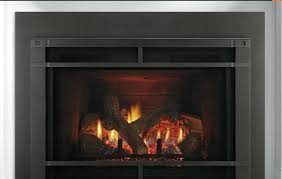 gas fireplace inserts consumer reports heat n escape firebrick