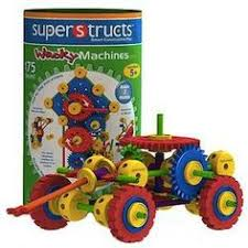 kids toys age 4 Sandi Pointe \u2013 Virtual Library of Collections