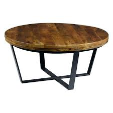 parquet reclaimed wood round coffee table side tables wood round side table impressive coffee table home