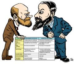 max weber s theory of social stratification essay editing  max weber