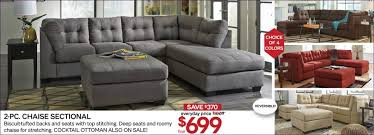 Furniture Value City Beds The Furniture City Furniture Stores