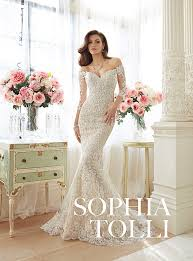 wedding dress collections wedding gowns indianapolis sophia s