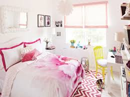 Excited Elegant Bedroom IKEA Commercial Ideas for Teens atzinecom