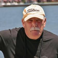 John Duff. December 1, 1942 - December 18, 2011; San Francisco, California - 1344598_300x300