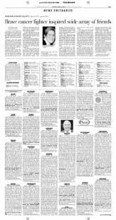 Pittsburgh Post-Gazette from Pittsburgh, Pennsylvania on June 22, 2010 ·  Page 11