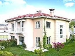 exterior house paint design tool app best