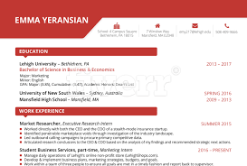 Put My Cv Online Cheap Essay Writer Professional Essay Writer Uk Pay For My