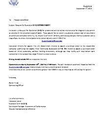 077 Invitation Letter U S Embassy In Guatemala