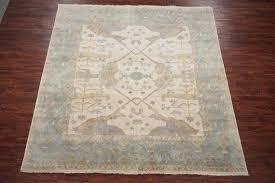 image 0 9x9 square rug jute area beige