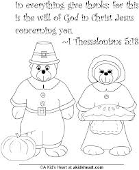 Religious Thanksgiving Coloring Page Dpalaw