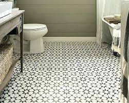 bathroom floor tiles bathroom floor tiles bathroom floor tiles design carpet flooring ideas bathroom floor tiles bathroom floor tiles