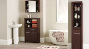 ... Brilliant Next Bathroom Cabinet about House Remodeling Ideas with Bathroom  Furniture Next 2016 Bathroom Ideas Amp
