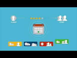 Kantime Medicare Charting Login Videos Matching Home Health Care Software Revolvy