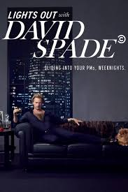 Lights Out Yts Lights Out With David Spade 2019 Yify Yts Download Movie