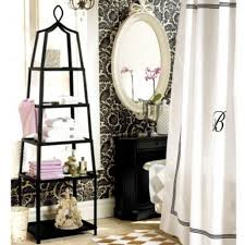 bathroom ideas for decorating. Bathroom Ideas Decor For Decorating