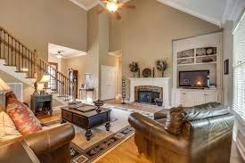 living room cathedral ceiling ideas marvelous beautiful vaulted ceiling living room living rooms with vaulted ceilings living room cathedral ceiling ideas