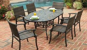 full size of square dining table seats 8 costco to round chair outdoor reclaimed scenic solid large