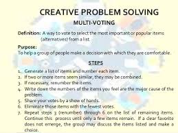 steps to solve assignment problem academic writing help steps to solve assignment problem jpg