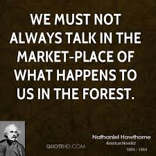 Nathaniel Hawthorne Quotes Inspiration Nathaniel Hawthorne Quotes Google Search My Quote Pinterest