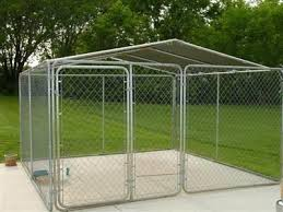 n kennel cover kit x med pitch 7 truss outdoor dog with crate covers