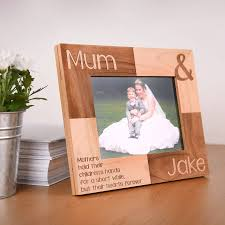 father s day photo frame