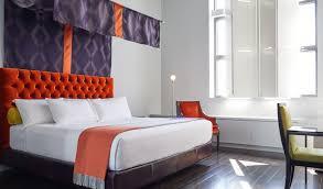 Beaux Arts Interior Design Impressive Hotel St Paul Montreal Canada Design Hotels™