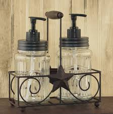 decorative bathroom soap dispensers. modren dispensers plans decorative bathroom soap dispensers with farmhouse kitchen bath  on for