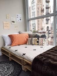 Kleine Woonkamer Inspiratie Vtwonen Ikea Een Slaapkamer Inrichten