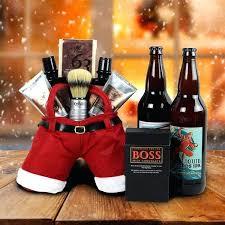 beer gift sets shave craft set gifts north pole pany kwak uk beer gift sets