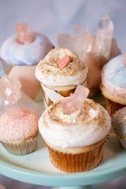 Designer Desserts Bakery Designer Desserts The Wedding Mag
