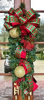 376 best Christmas images on Pinterest | Christmas ornaments, Christmas  deco and Christmas decor