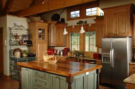 Restoring Kitchen Cabinets Colors Combination For Staining Kitchen Cabinets Kitchen Dark