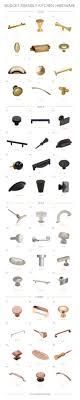 Farmhouse Kitchen Hardware 25 Best Ideas About Kitchen Cabinet Hardware On Pinterest
