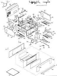 C searspartsdirect lis pldm 50030116 00003 pretty mazda b2200 engine diagram