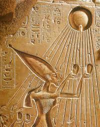 Astronomía Egipcia: Todo Lo Que Deberías Saber Al Respecto