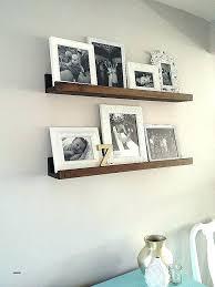 ikea ribba ledge picture shelf dimensions starwebco ribba shelf best of