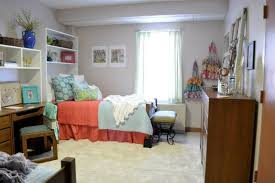 Bedroom Best Ideas Design Furniture Bedrooms And Dorm Rooms College