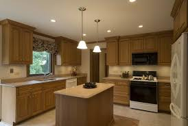 Small Commercial Kitchen Kitchen Wonderful Commercial Kitchen Equipment Ideas Best