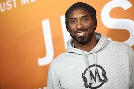 Kobe Bryant killed in helicopter crash in California, TMZ ...