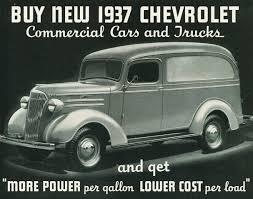 Directory Index: GM Trucks/1937