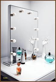 31 lovely make up spiegel met verlichting foto woondecoratie