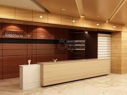 office lobby home design photos. Best 20 Hotel Reception Desk Ideas On Pinterest Lob Design Popular Of Modern Lobby Office Home Photos