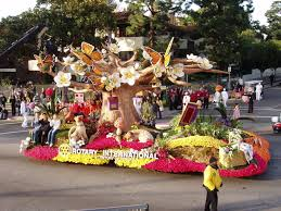 Rose Bowl Float Decorating Rules Parades Rotary Rose Parade Float Committee Parades Pinterest 5