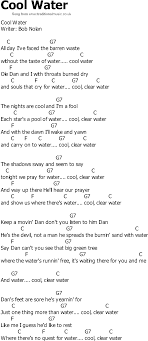 25+ Song Hits With Chords  PNG