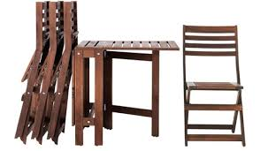 garden tables chairs furniture sets ikea pertaining to ikea dining table and designs