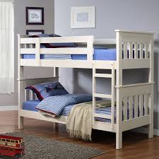 cheap loft furniture. full image for loft bed sale craigslist 83 quality affordable bunk cheap frame furniture t